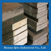 GB cr12mov Cold work tool steels