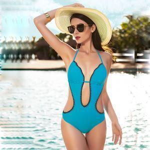China One Piece Bikini One Piece Brazilian Bikini One Piece Brazilian Bikini on sale