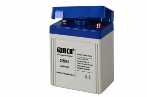 China Electric Tricycle battery on sale
