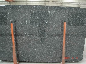 China Blue Pearl Slabs on sale