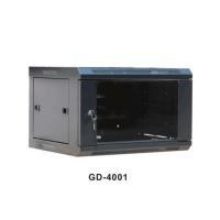 GD-4001 6U Network Cabinet