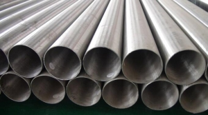 China Steel pipe/API 5L Line Pipe on sale
