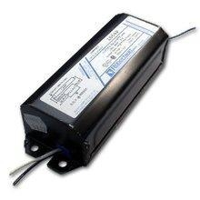 China Linear Fluorescent Dimming Ballasts IS64P on sale