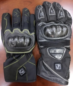 China Winte Gloves on sale