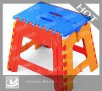 China Foldable Step Stool DO-C15 on sale