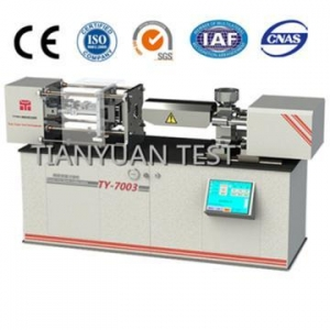 China Desktop Micro Injection Molding Machine on sale