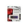 China Original Kingston DT101G2 USB 2.0 USB Flash Drive 8GB 16GB 32GB 64GB Memory Stick Plastic Mental Swi for sale