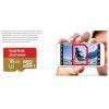 China 100% Original SanDisk NEW Version Extreme U3 64gb 32gb 16gb Ultra Micro SD Card Sandisk TF 90MB/s Su for sale