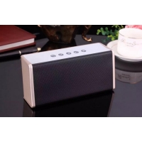 China Best Portable Bluetooth Speaker for Tablet with Nice Price for Christmas Gift on sale