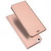 China Case For iPhone 5s Case SE iPhone 5 Cases Protective Flip Cover For iPhone5s 5 s 5SE for sale