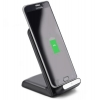 China Wireless Charger Standered Fast Charging for iPhone 8 10X Samsung Galaxy S6 S7 S8 galaxy egde NOTE 8 for sale