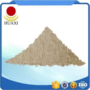 China Clay Phosphate Refractory Mortar on sale