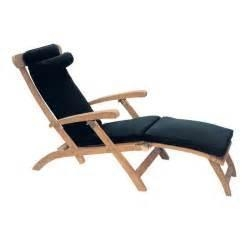 China outside chaise lounge chairs on sale