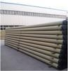 professional petroleum equipment Drill pipe for Dill collar 79.4-171.5mm