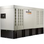 Standby Generators GNC-RD05034