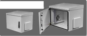 China outdoor wallmount cabinet on sale