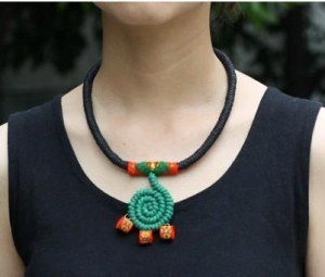 China spiritual jewelry Model: L0000008 on sale