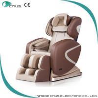 3D Zero gravity Massage chair C8007C