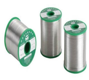 China SOLDER WIRE on sale