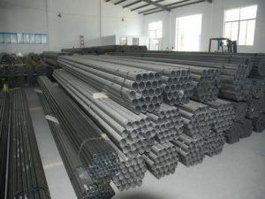 China abs gr a steel for Pinar del Rio on sale