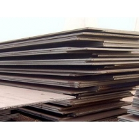 China ABS Grade A angle steel for San Juan on sale