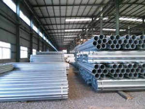 China unit weight of gi sheet corrugated on sale
