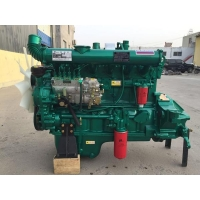 China 6105zqVehicle diesel engine on sale