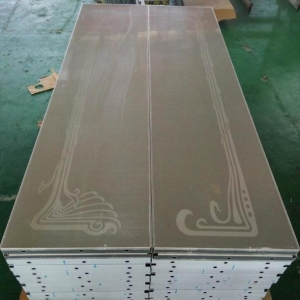 China Stainless Steel Elevator Landing Door on sale