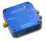 Picosecond Electrical Pulse Generator (EPG-210)