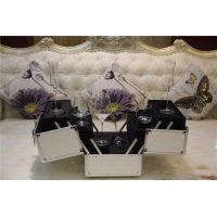 China Products Wine glass gift set on sale