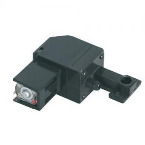 China FMVP2010C-06 Miniature solenoid valves on sale