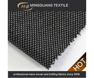 China tr suits fabric factory on sale