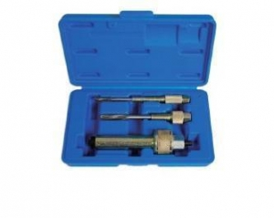 China TM 3PC Glow Plug Removal Set Car Tool on sale