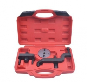 China TM VW Water Pump Removal Tool Kit on sale