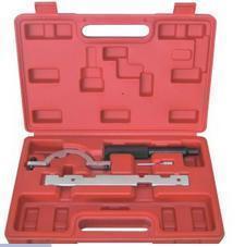 China TM Petrol Engine Timing Kit - OPEL & VAUXHALL 1.0 1.2 1.4 on sale