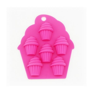 China Cake Mold Silicone Baking Molds Christmas YL-CA011 on sale