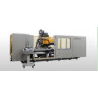 China Paperboard step-wood milling machine Paperboard step-wood milling machine on sale