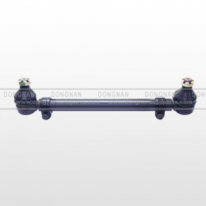 China Benz Series Part No.:1170 Arm, rod on sale