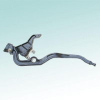 China Part No.:1302 SWING ARM on sale