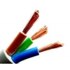 China House Wire H05VV-F wire cable for sale