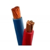 China House Wire IEC60227 copper House Cable for sale