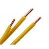 China House Wire RHH cable for sale
