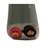 China House Wire TPS flat twin and earth wire cable for sale