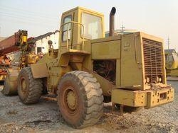 China Material Handling CAT 950B loader on sale
