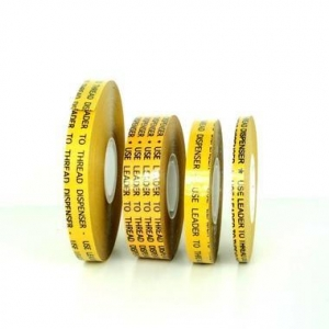 China Standard ATG Tape (56720) on sale