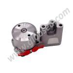 Fuel Transfer Pump 04258843