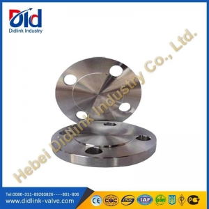 China UNI blind flanges class, definition of flanges, flanges fittings on sale