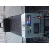 KA10L SERIES HOTMELT MACHINE