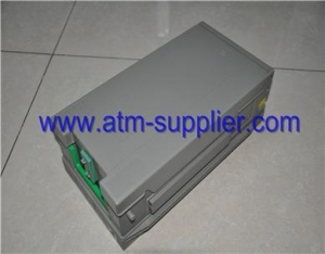 China NCR CASSETTE WITH LOCK ASSEMBLY - STD 4450728451 on sale
