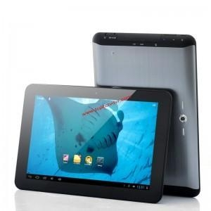 China 10.1 Inch Quad Core Android 4.1 Tablet Manta - IPS Screen, 1280x800, 2GB RAM 10444 on sale